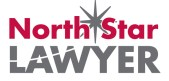 Northstar-Logo-Jpeg