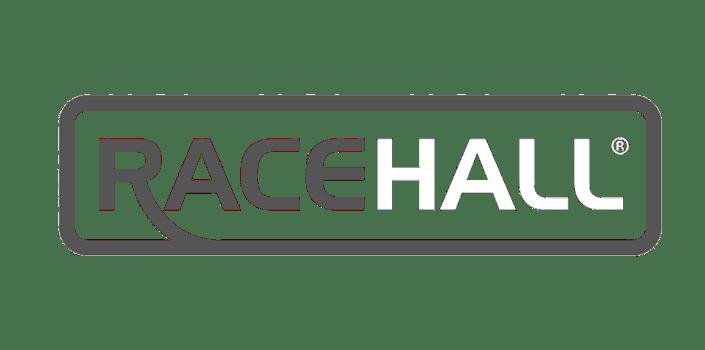racehall_ref