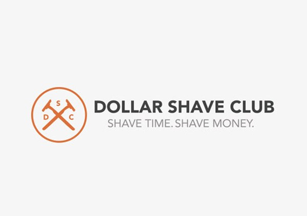 dollarshaveclub