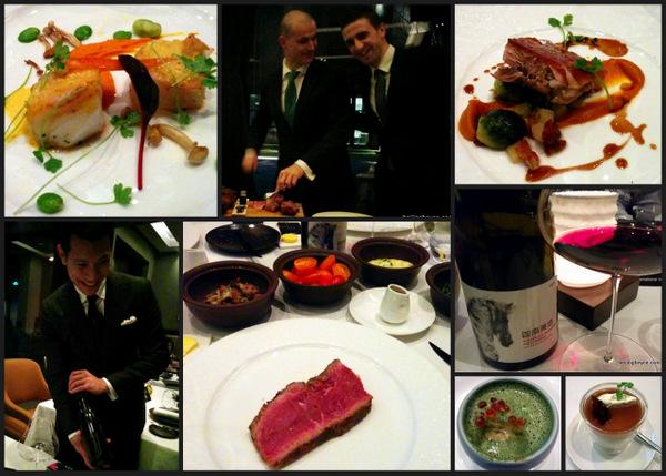 temple restaurant beijing dinner with kanaan wine.jpg
