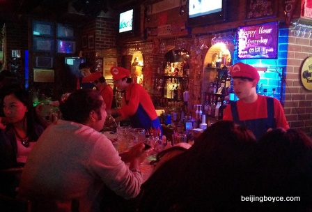 qingdao bars flinders freeman lpg (3)