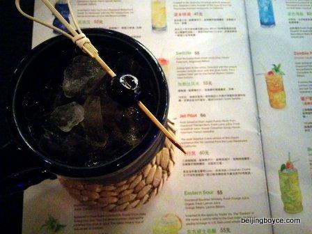 bungalow tiki bar beijing china (2)