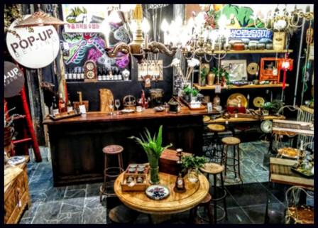 glenn schuitman vito zhang pop-up beijing pub bar beijing china (2)
