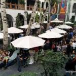 fideua faceoff in nali patio beijing rob cunningham takes top spot (12)