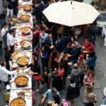 fideua faceoff in nali patio beijing rob cunningham takes top spot (2)