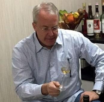 mike signorelli signature wine club