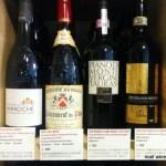 mali wine cellar guomao beijing fifth anniversary party 2016 (8)