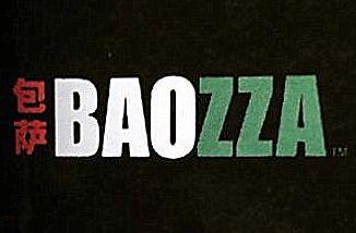 baozi baozza 3 beijing china screenshot-001