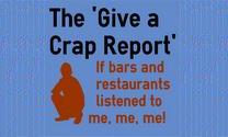 beijing boyce icons give a crap report 2