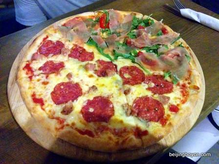 ramo pizza fangjia hutong beijing china 2.jpg