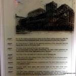 astor-house-hotel-tianjin-beijing-timeline-4