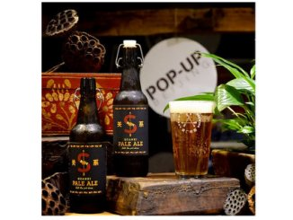 two-birds-lager-guanxi-ipa-arrow-factory-pop-up-beijing-china-2