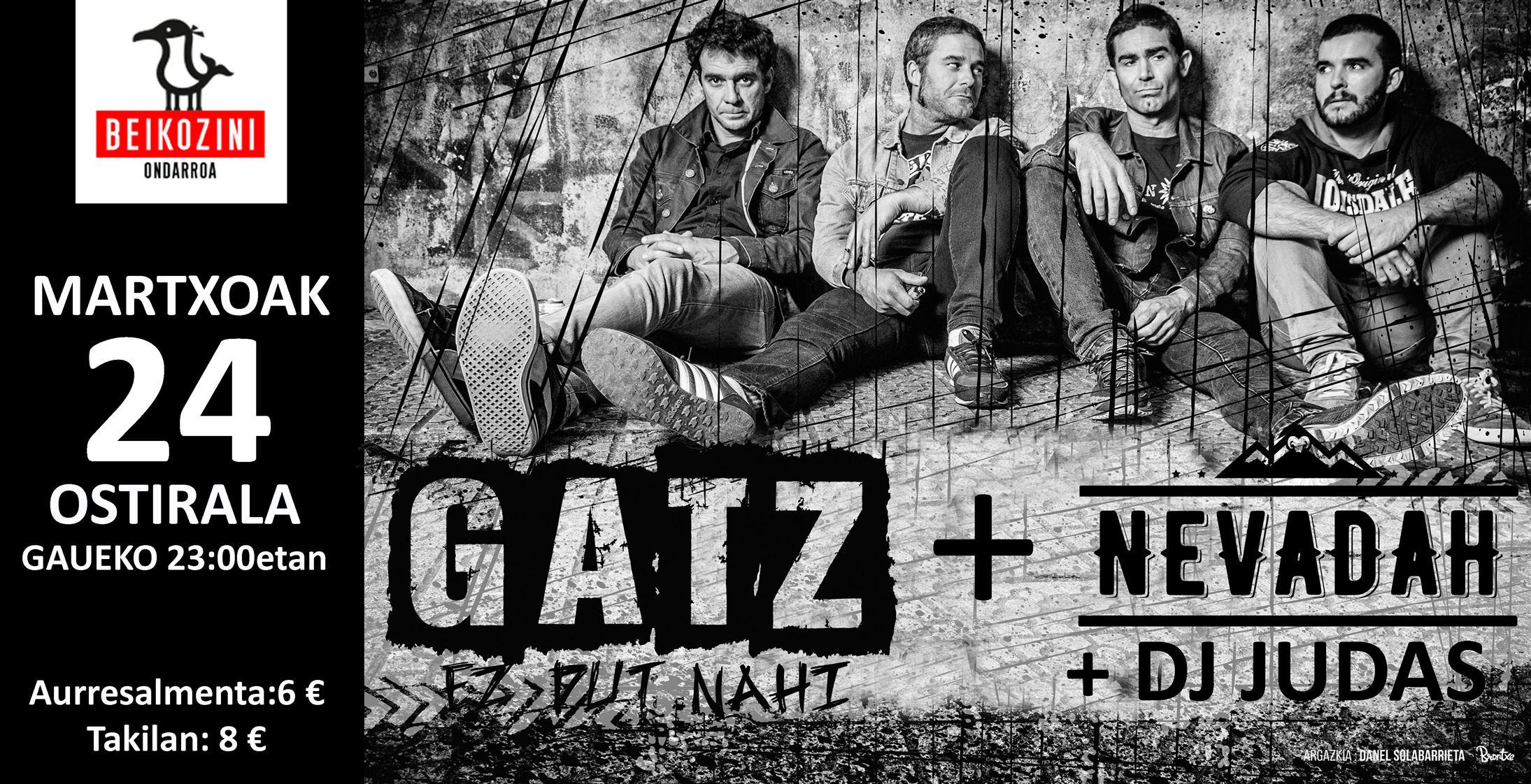 GATZ-SLIDER_resized