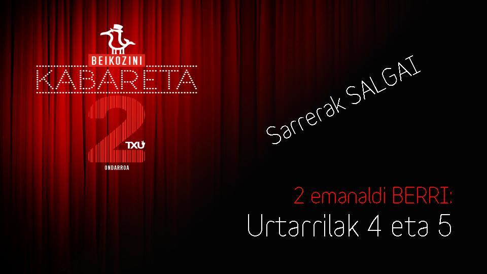 URTARRILAK-45-slide