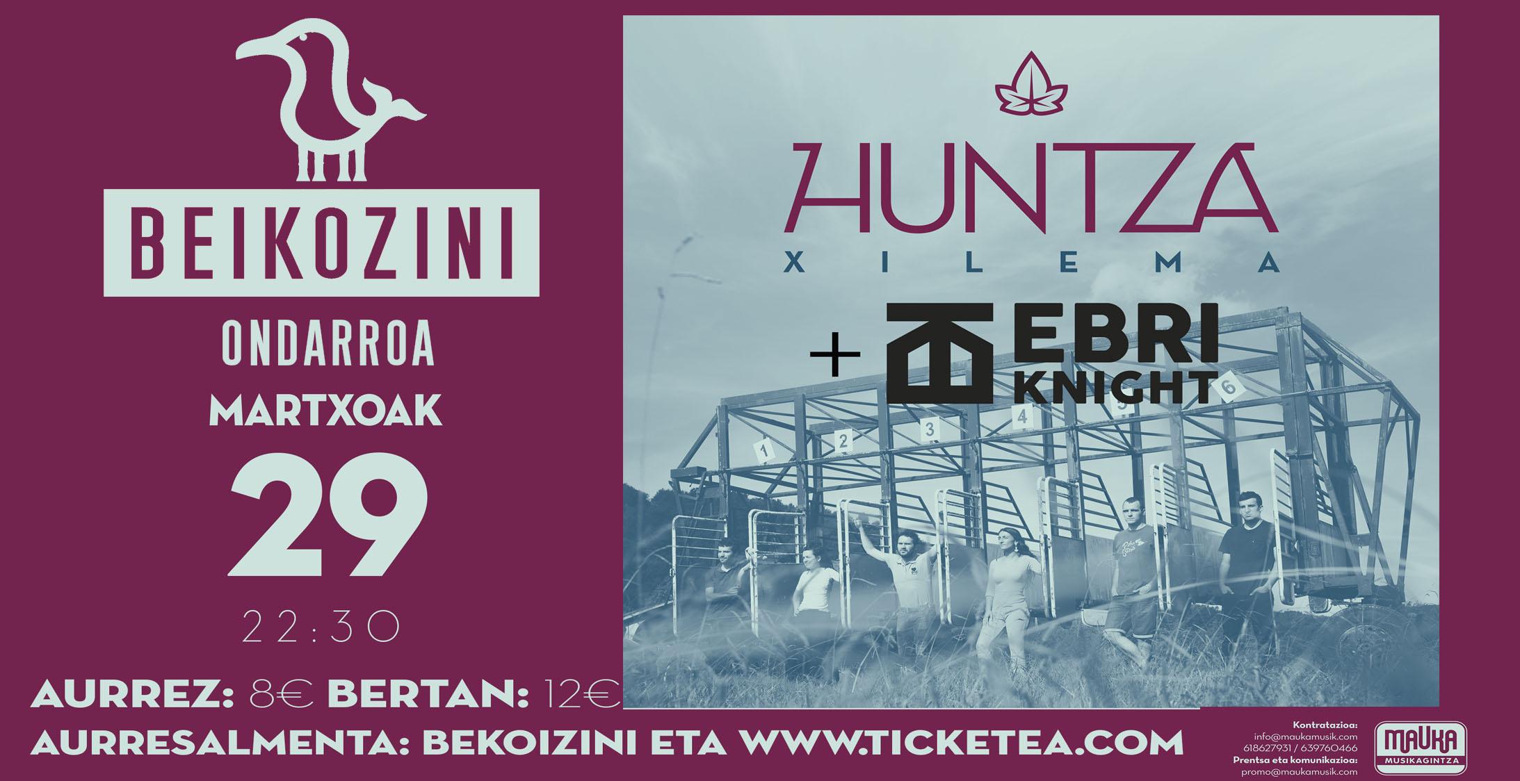 huntza-slider