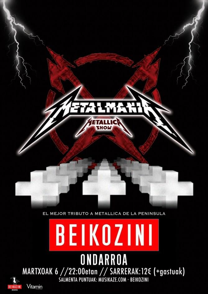 OP_Ondarru Metalmania
