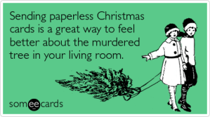 paperless-cards-feel-better-tree-christmas-ecards-someecards