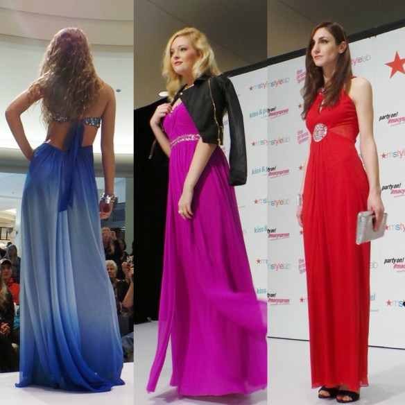 Macys-Prom-Young-Hollywood-Look