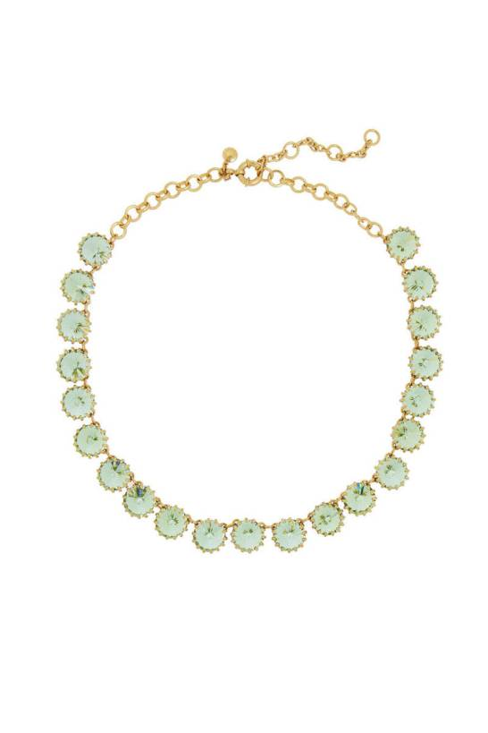 jcrew-pink-stone-necklace