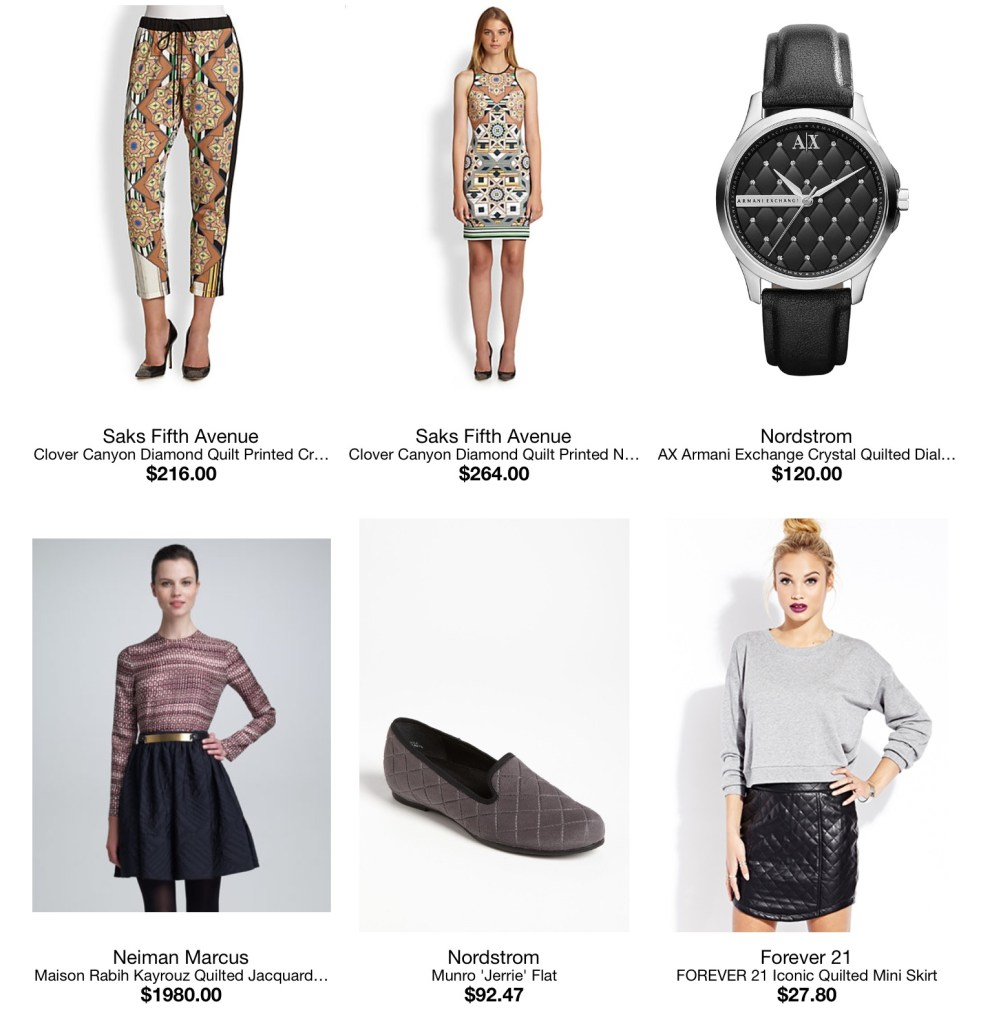 quilted-pants-dress-skirts-watch