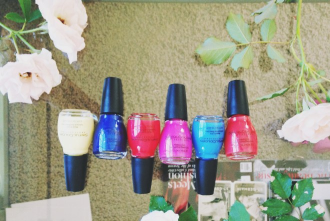 sinful-colors-nail-polish