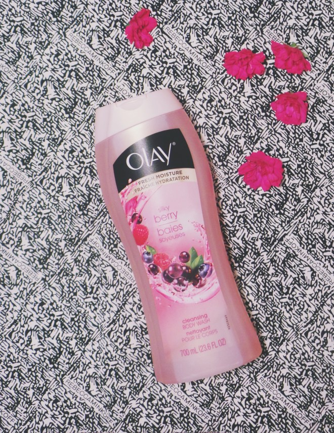 olay-body-wash