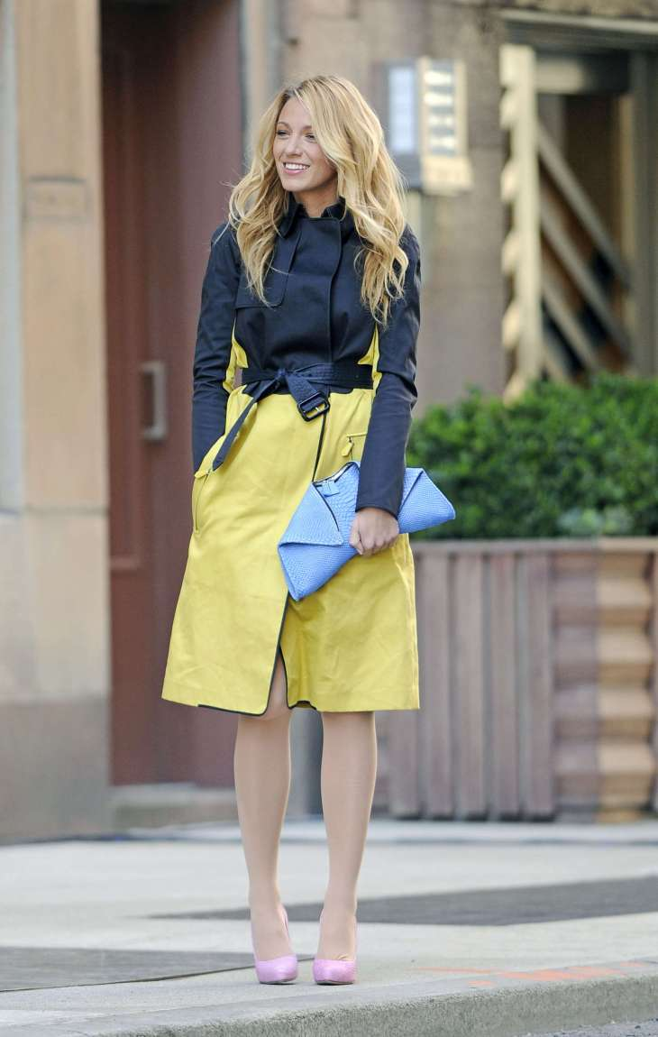 Blake-Lively-Gossip-Girl-set-13