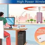 esquema de conexión wifi con antena usb
