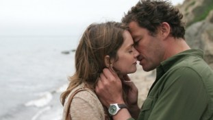 The Affair season 1 2014