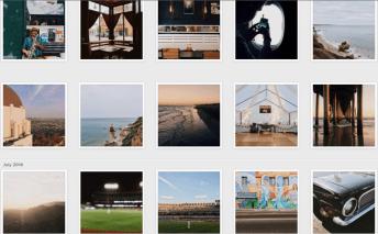 Screen Shot 2014-09-28 at 9.47.59 PM