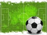 10674027-design-fond-football