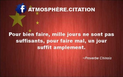 proverbe-chinois