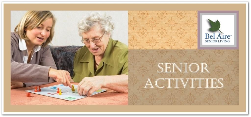 Senior-Activities-MainA-Page