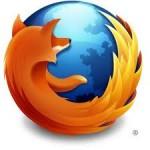 Cara Menampilkan MenuBar dan Toolbar di Mozilla Firefox