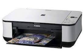 Cara mengatasi printer Canon Pixma MP258 error 04 – E04 Printer Canon Pixma MP258 merupakan printer buatan canon untuk kelas menengah yang telah dilengkapi dengan fasilitas scanner. Dengan fasilitas itu […]