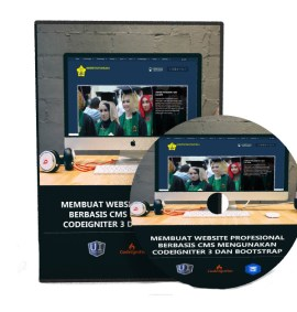 dvd_membuat_web_professional