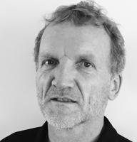 Leif Hansen