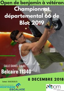 competition-blocs-2018