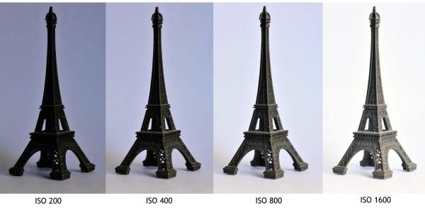 pengertian-ISO-fotografi