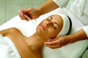 Facial Treatments and Skin Care