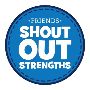 12-Character-Lesson-Badges_3-Shout-Out-Strengths