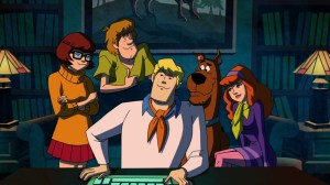 Scooby-Doo-Mystery-Incorporated-1024x576