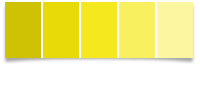 color-paint-swatch-yellow-small