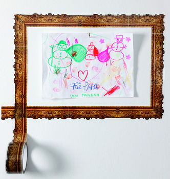 normal_adhesive-rococo-picture-frame-tape