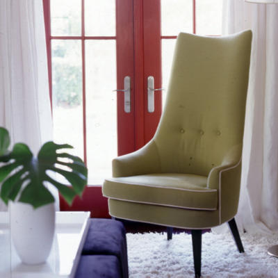 color-green-chair-l