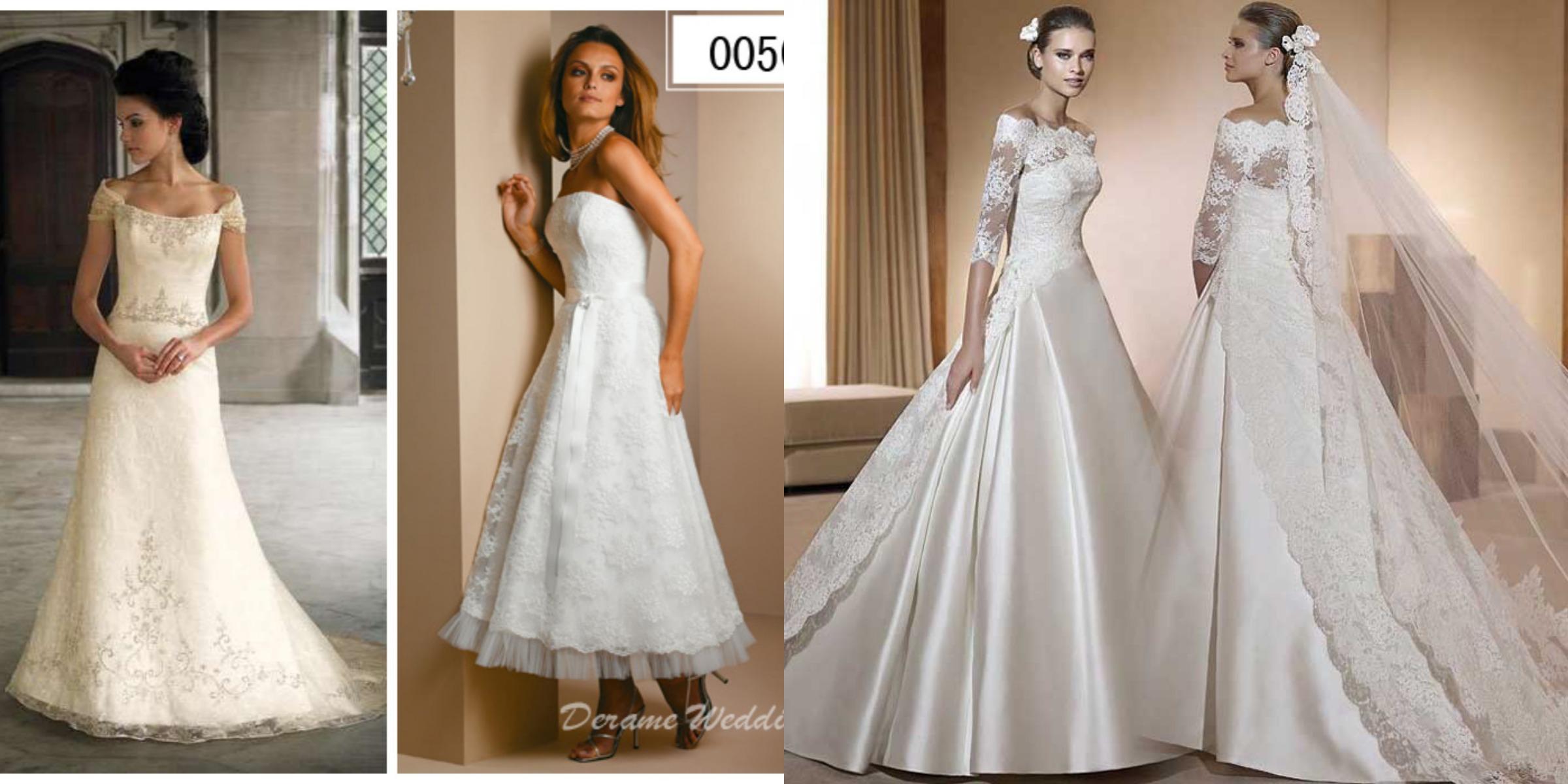 wedding dresses for petite woman wedding dresses for petite Wedding Dresses For Petite Woman