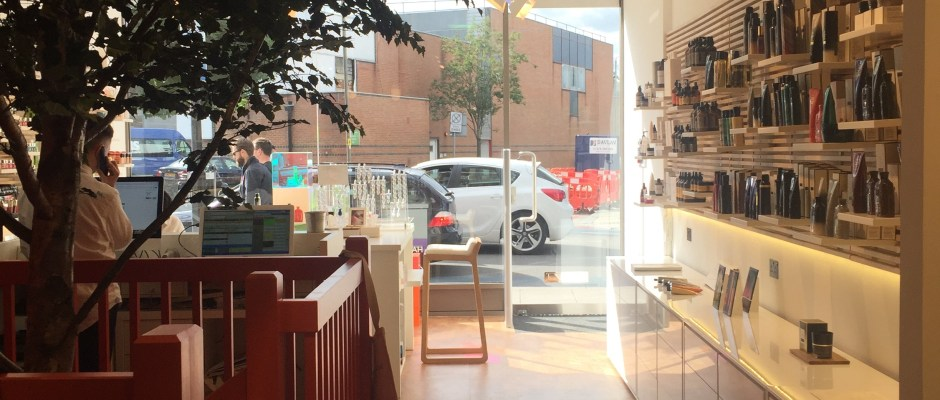Luxury Pampering In Balhambelle About Town Belle About Town