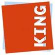 KING_logo