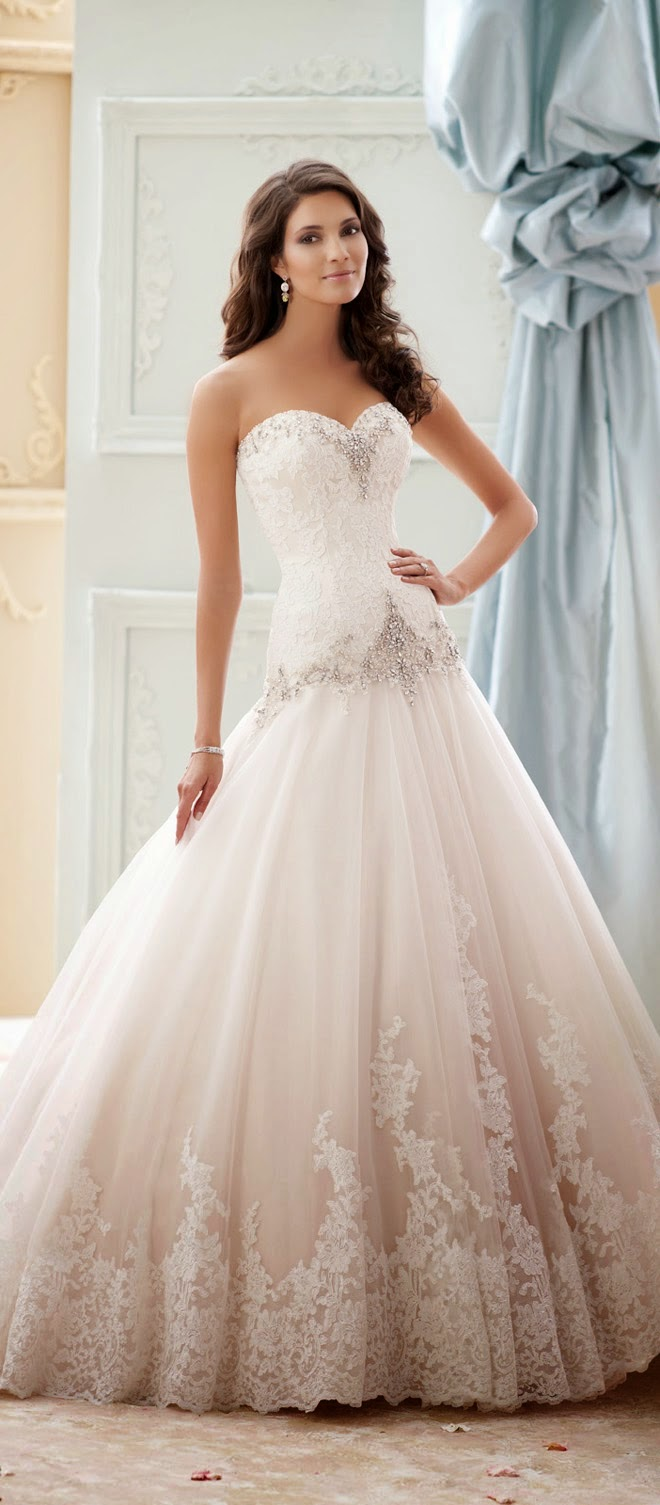 best wedding dresses of best wedding dress Best Wedding Dresses of