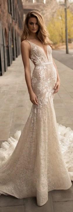 Mutable Wedding Dresses 2017 Belle Magazine Wedding Dresses Online Wedding Dresses 2017 Berta Wedding Dress Collection Spring 2018 Wedding Dresses